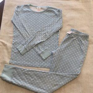 Mini Boden - 11 Year Old Pajama